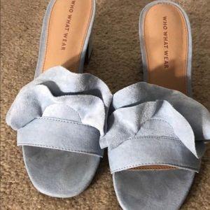6.5 women's dress shoe